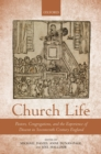Church Life : Pastors, Congregations, and the Experience of Dissent in Seventeenth-Century England - eBook