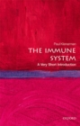 The Immune System: A Very Short Introduction - eBook