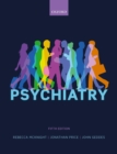 Psychiatry - eBook