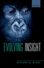 Evolving Insight - eBook