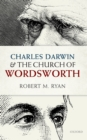 Charles Darwin and the Church of Wordsworth - eBook