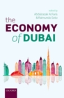 The Economy of Dubai - eBook