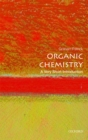 Organic Chemistry: A Very Short Introduction - eBook