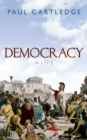 Democracy : A Life - eBook