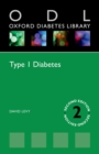 Type 1 Diabetes - eBook