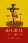 Material Eucharist - eBook