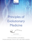 Principles of Evolutionary Medicine - eBook