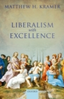 Liberalism with Excellence - eBook