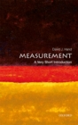 Measurement: A Very Short Introduction - eBook