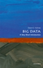 Big Data: A Very Short Introduction - eBook