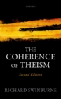 The Coherence of Theism - eBook
