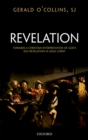 Revelation : Toward a Christian Theology of God's Self-Revelation in Jesus Christ - eBook