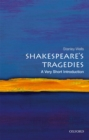 Shakespeare's Tragedies: A Very Short Introduction - eBook
