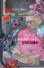 Primitive Colors : A Case Study in Neo-pragmatist Metaphysics and Philosophy of Perception - eBook
