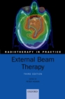 External Beam Therapy - eBook