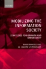 Mobilizing the Information Society : Strategies for Growth and Opportunity - eBook