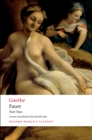 Faust: Part Two - eBook