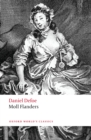 Moll Flanders - eBook