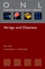 Vertigo and Dizziness - eBook