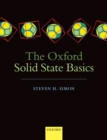 The Oxford Solid State Basics - eBook