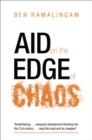 Aid on the Edge of Chaos : Rethinking International Cooperation in a Complex World - eBook