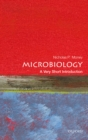Microbiology: A Very Short Introduction - eBook