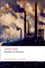 An Inquiry into the Nature and Causes of the Wealth of Nations : A Selected Edition - eBook