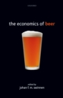 The Economics of Beer - eBook