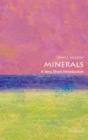Minerals: A Very Short Introduction - eBook