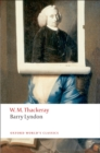 Barry Lyndon - eBook