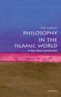 Philosophy in the Islamic World: A Very Short Introduction - eBook