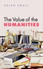 The Value of the Humanities - eBook