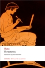 Theaetetus - eBook