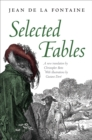 Selected Fables - eBook