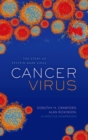 Cancer Virus : The story of Epstein-Barr Virus - eBook