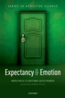 Expectancy and emotion - eBook