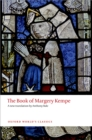 The Book of Margery Kempe - eBook