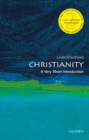 Christianity: A Very Short Introduction - eBook