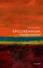 Epicureanism: A Very Short Introduction - eBook