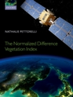 The Normalized Difference Vegetation Index - eBook
