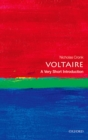 Voltaire: A Very Short Introduction - eBook
