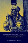 Roots of the Classical : The Popular Origins of Western Music - eBook