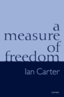 A Measure of Freedom - eBook