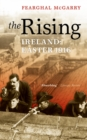 The Rising : Easter 1916 - eBook