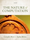 The Nature of Computation - eBook