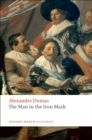 The Man in the Iron Mask - eBook