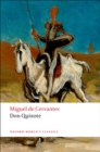 Don Quixote de la Mancha - eBook
