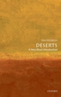 Deserts: A Very Short Introduction - eBook