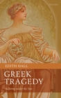 Greek Tragedy : Suffering under the Sun - eBook