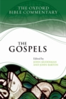 The Gospels - eBook